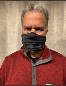 The invisible Speaker Mattiello hides during the pandemic